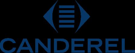 Canderel-square-logo-CMYK