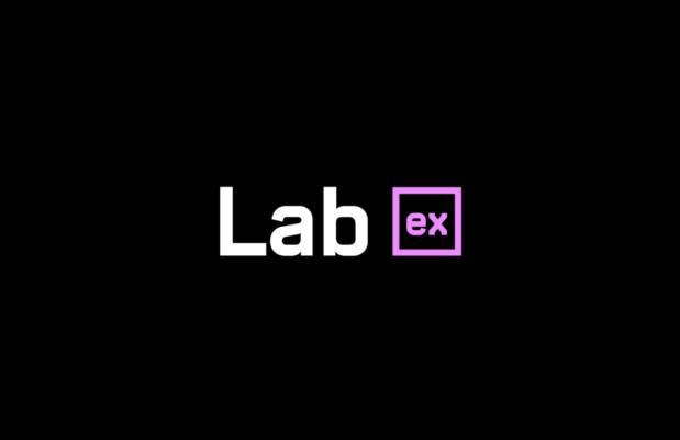 Lab Ex