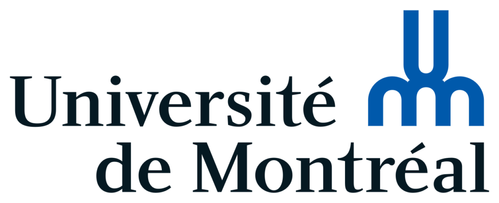 1280px-Universite_de_Montreal_logo.
