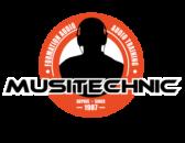 Logo_Musitechnic-1987-e1441031304459