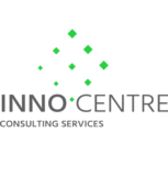 Inno_centre_-partnership