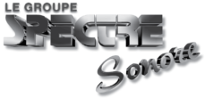 Le Groupe Spectre Sonore