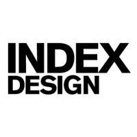 logo_index-design_0