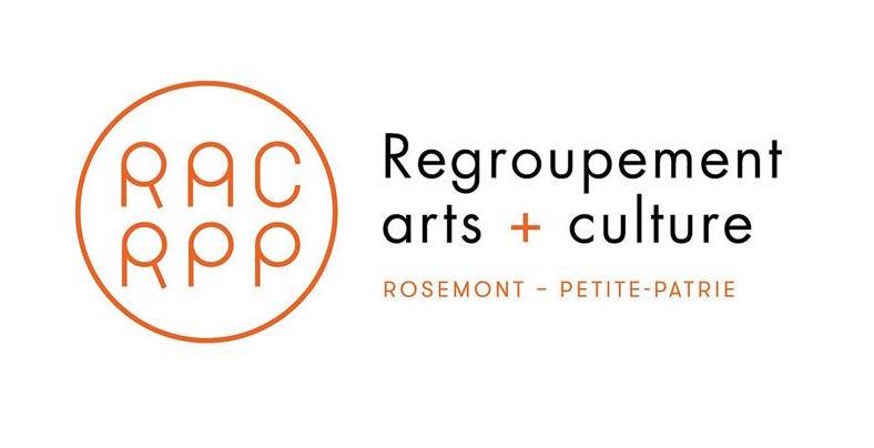 Logo avec écriture regroupement 2