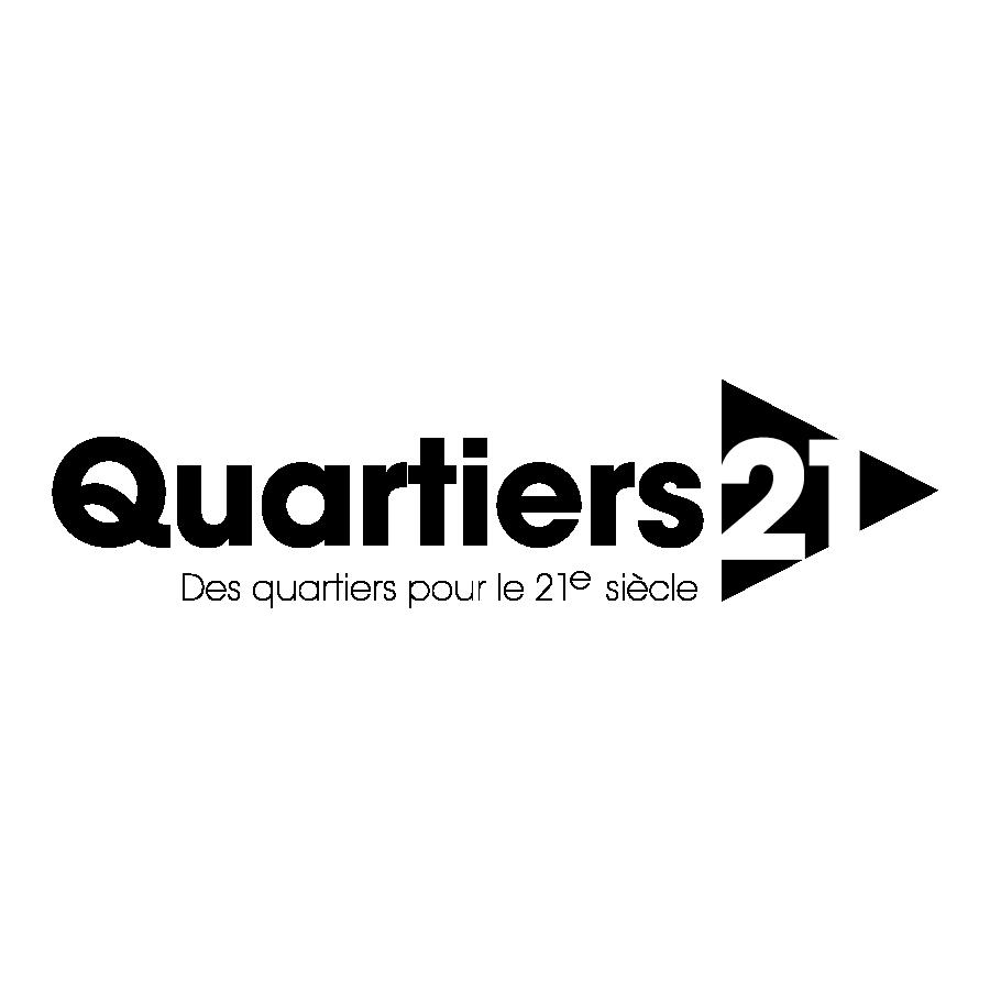 Logo_Q21