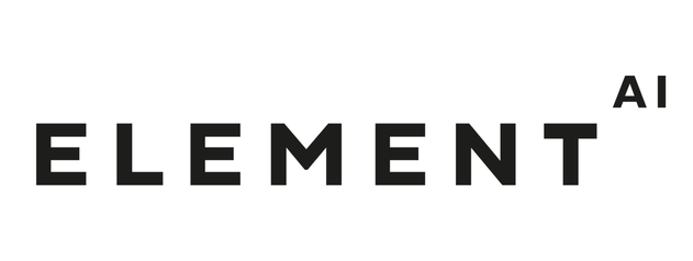 element_ai_logo.001
