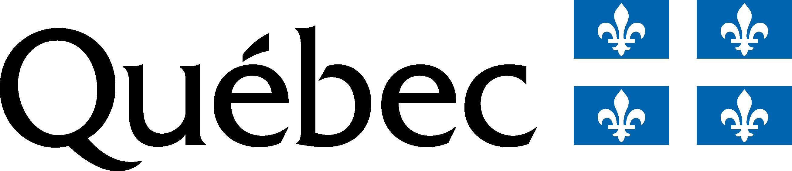 Logo_gouvernement_Couleur